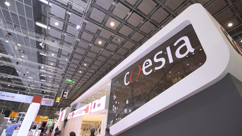 Coesia Innovation